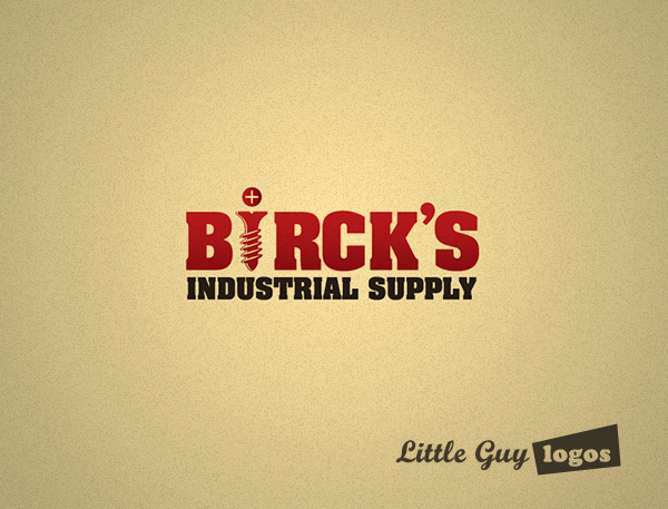 Birck's-industrial-supply-custom-logo-2