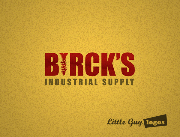 Birck's-industrial-supply-custom-logo-4