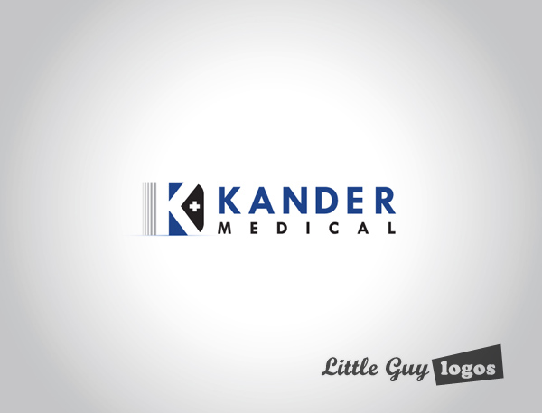kander-medical-logo-case-study-1