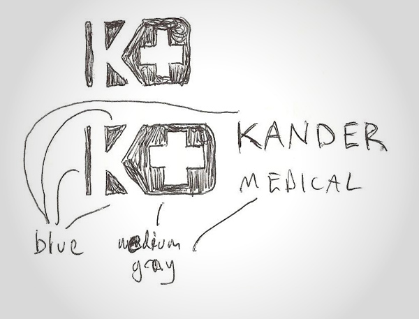 kander-medical-logo-case-study-4.5-revision-request