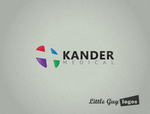 kander-medical-logo-case-study-4