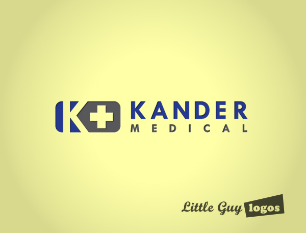 kander-medical-logo-case-study-5