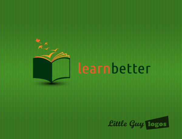 learnbetter-affordable-logo-design3