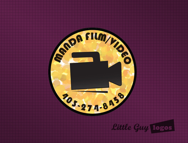 manda-film-low-cost-logo-design-2