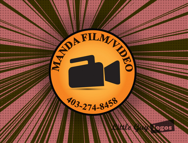 manda-film-low-cost-logo-design-3