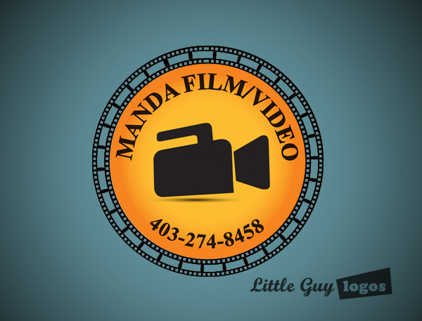 manda-film-low-cost-logo-design-4
