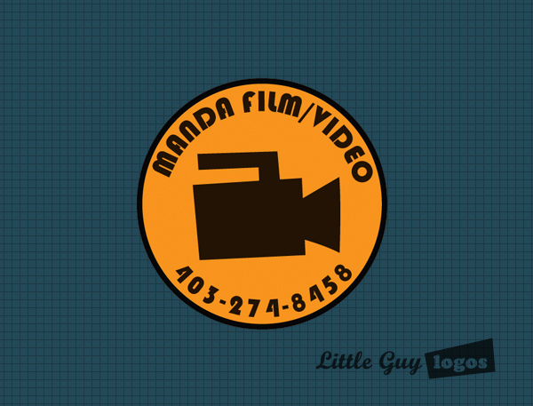 manda-film-low-cost-logo-design