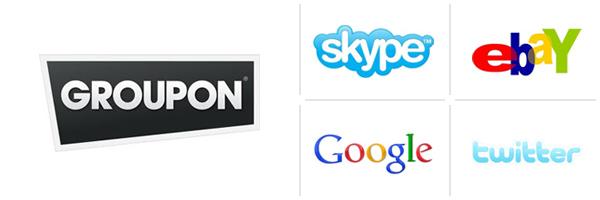 logos definition example