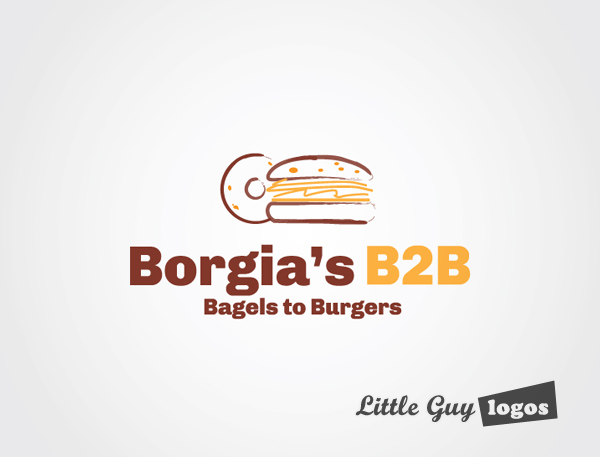 borgias-logo-case-study-2
