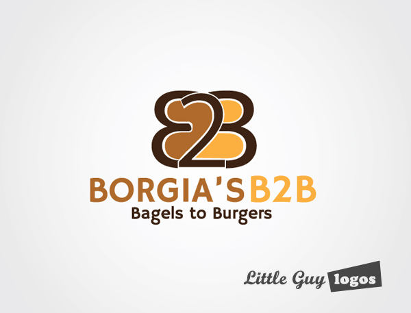 borgias-logo-case-study-3