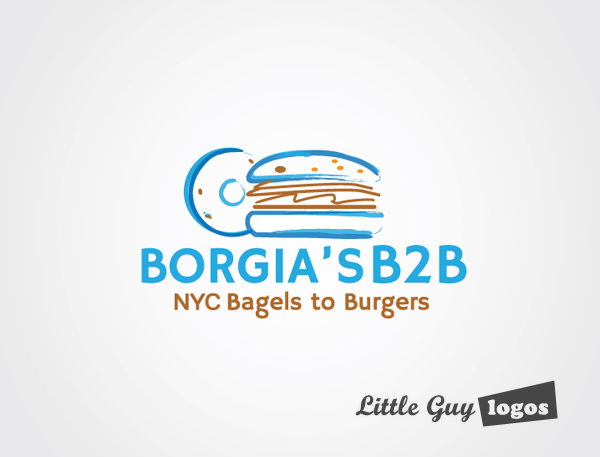 borgias-logo-case-study-4-revision