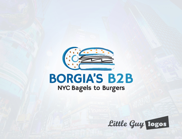 borgias-logo-case-study-5