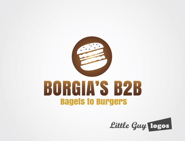 borgias-logo-case-study