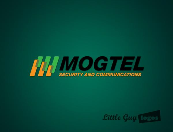 mogtel-security-logo-4