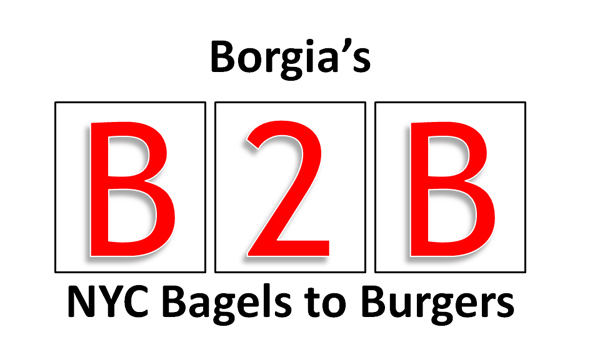 borgias-logo-case-study-instructions