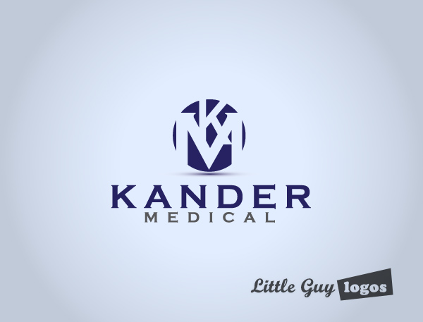 kander-medical-logo-case-study-3