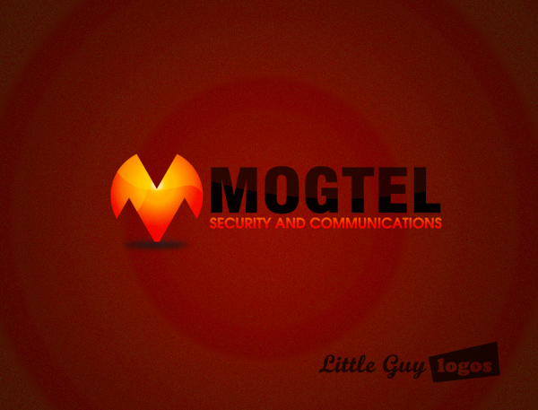 mogtel-security-logo-1