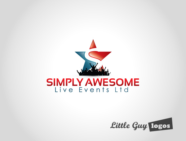 simply-awesome-live-events-logo-case-study-2.b