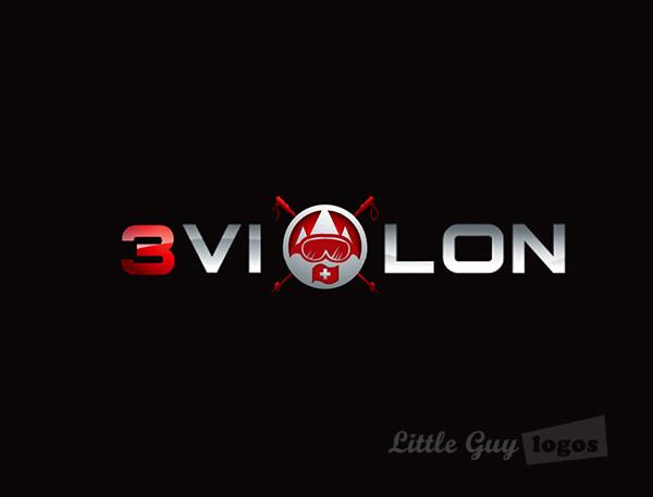 3violon