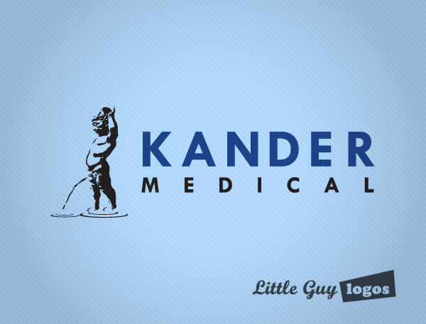kander-medical-logo-case-study-2