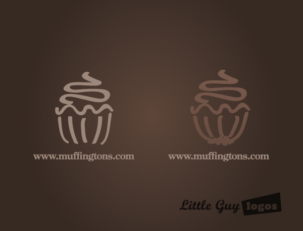 bakery-custom-logo-design