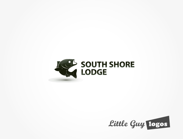 south-shore-lodge-logo-2