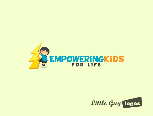 yoga-kids-logo-2