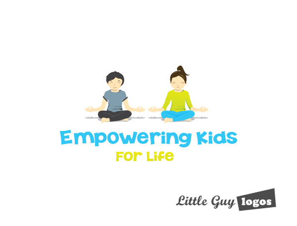yoga-kids-logo