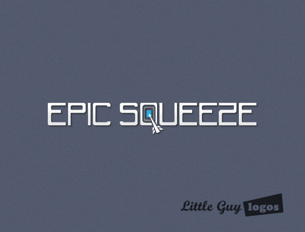 epic-squeeze-custom-product-logo-1