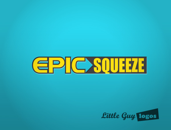 epic-squeeze-custom-product-logo-3