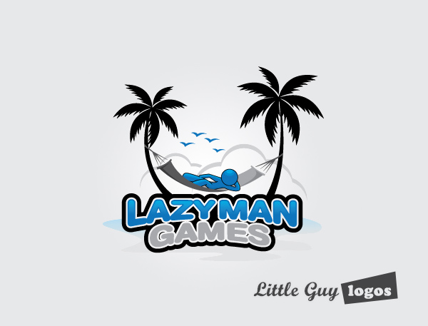 lazy-man-logo-2