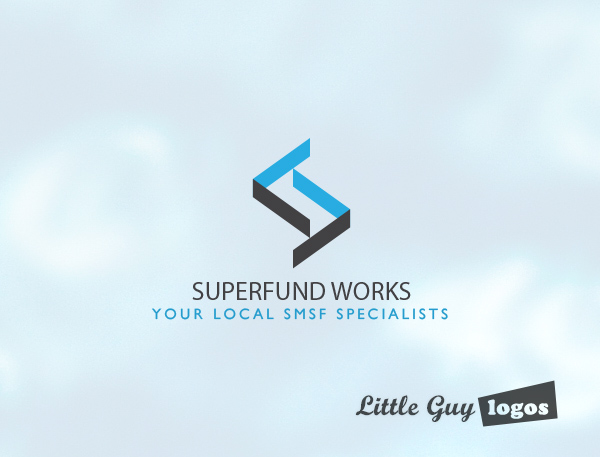 personal-finance-company-logo-2
