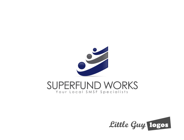 personal-finance-company-logo