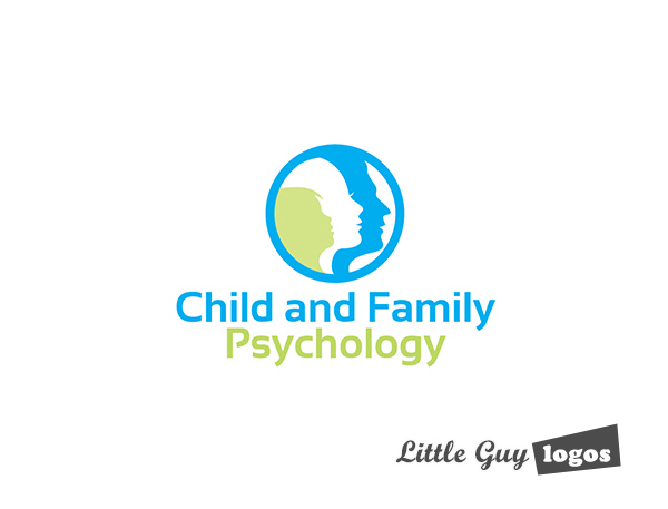 psychology-logo-1