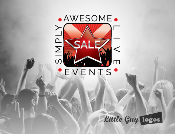 simply-awesome-live-events-logo-case-study-3
