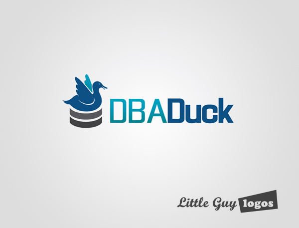 dba-duck-server-blog-logo-1