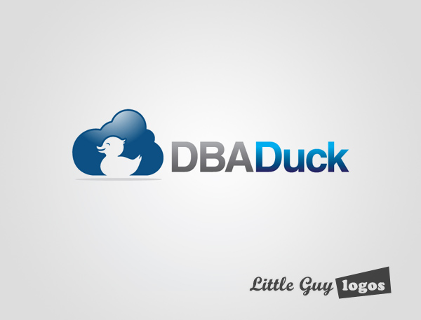 dba-duck-server-blog-logo-2