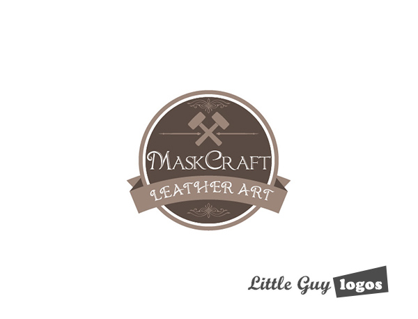 leather-craft-logo-2