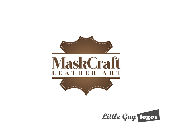 leather-craft-logo