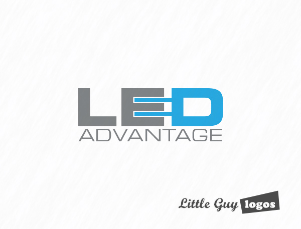 led-lighting-logo