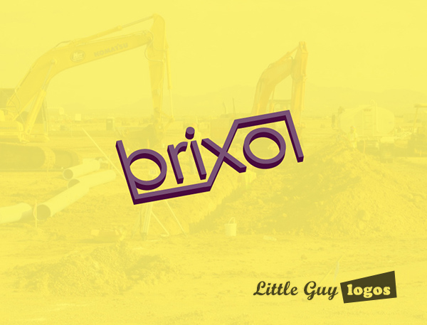 brixol-construction-logo
