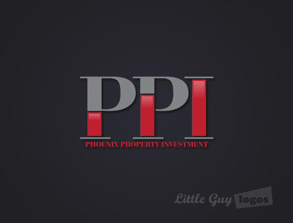 property-management-logo