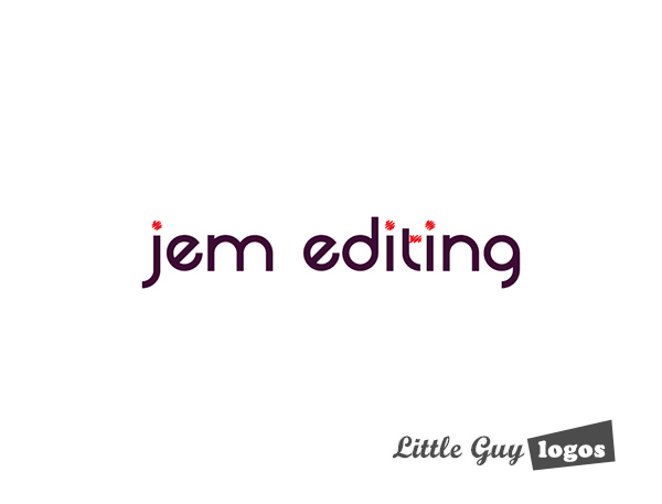 video-editing-company-logo