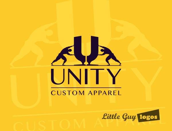clothing-company-logo-3