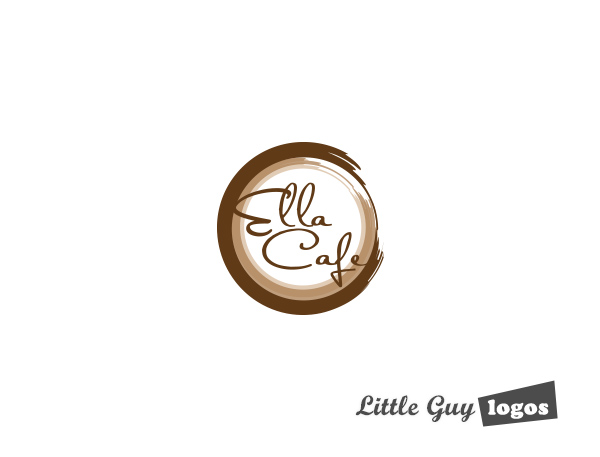 coffee-shop-logo-1