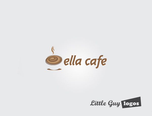 coffee-shop-logo-2