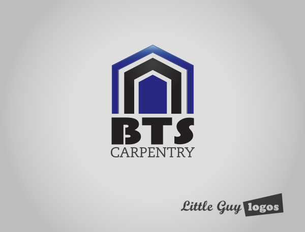 construction-carpentry-logo-1