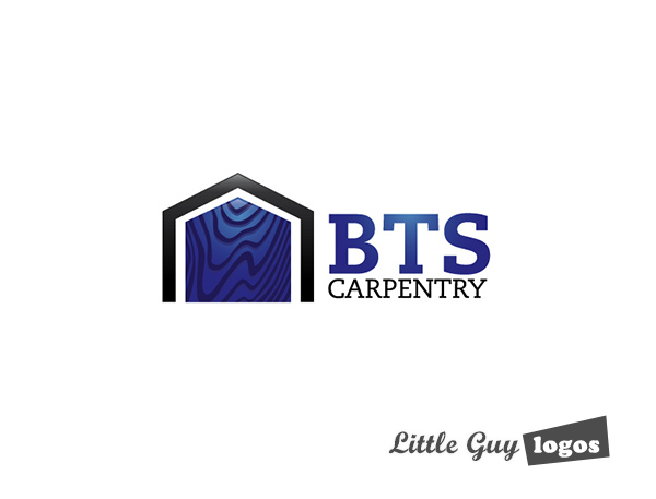 construction-carpentry-logo-2