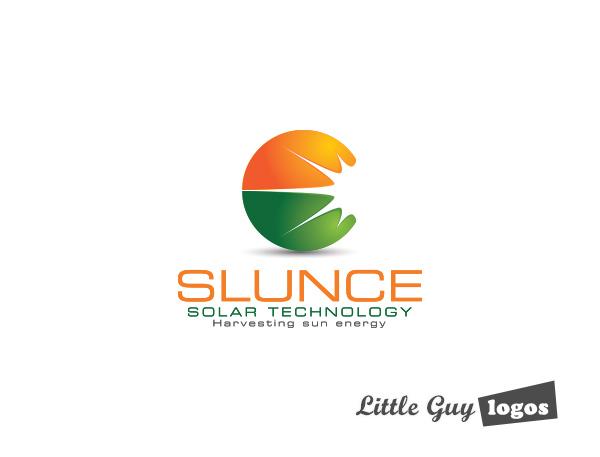 energy-company-logo-2