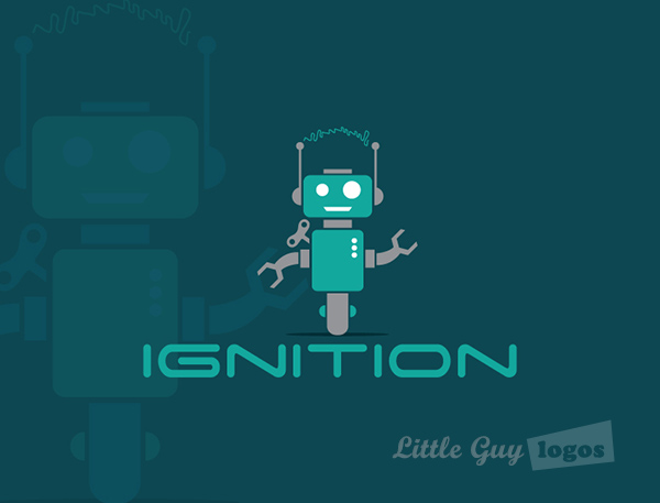 ignition-software-logo